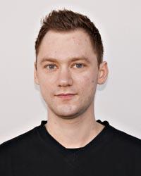 <b>Andreas Kreisel</b> - Andreas-Kreisel