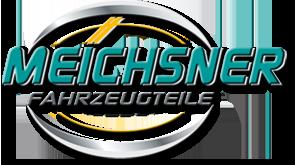 Meichsner Fahrzeugteile Kitzingen